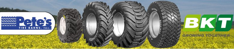 Shop for BKT Tires Online