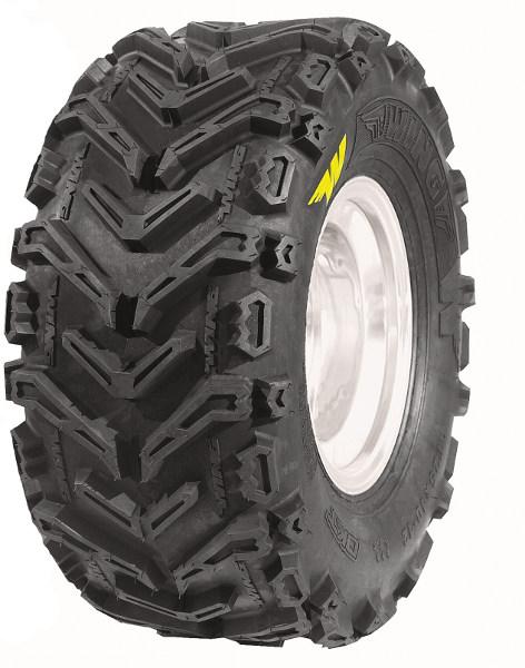 W207 Atv Tires Amp Utv Tires By Bkt